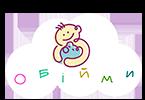 Мережа дитячих садочків «Обійми»